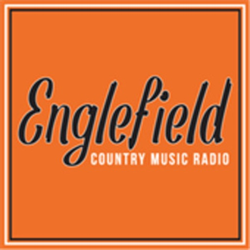 Englefield Country Radio