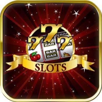 DoubleU Jackpot Casino