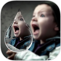 Pic in Pic Photo Editor - #1 App To Make Pip Photos & Selfies
