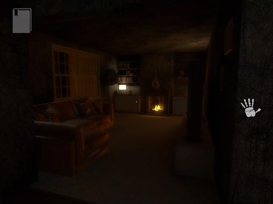 Paranormal Territoryのおすすめ画像2