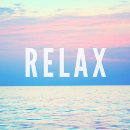 Relax Studio - Meditate, Relax, Breathe & Enjoy Simple Guided Mindfulness Stress Reduction
