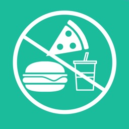 Food Addiction Calendar – Join the no binge eating movement, and quit being addicted to food while you can!
