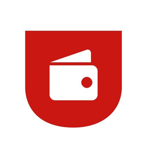 Финансы TUT.BY: курсы валют, конвертер, база банкоматов и отделений банков