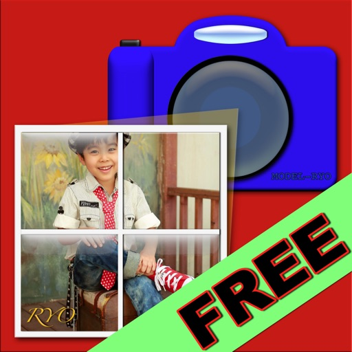 Photo15PuzzleFree