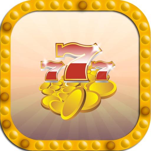 Golden Betline Ceasars Palace - Texas Holdem Free Casino