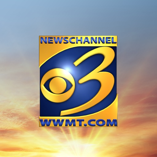 WWMT AM NEWS AND ALARM CLOCK