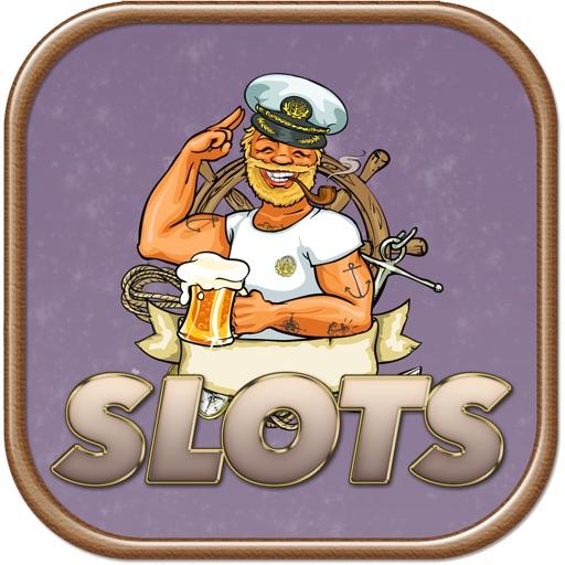 Hearts of Vegas Slot Casino - Play Free Slots Casino Game!!!!!