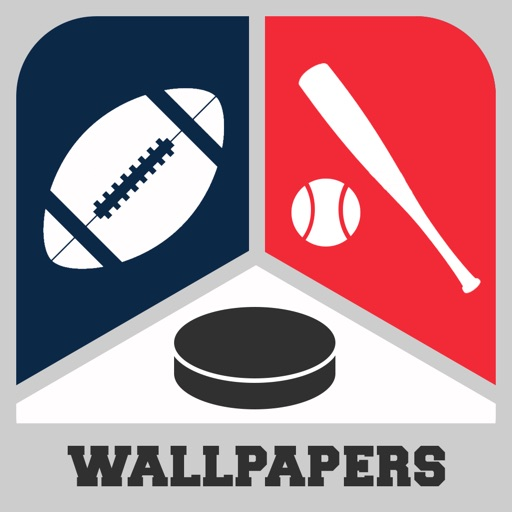 American Sports Wallpapers HD