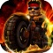 Bike fun and challenging tracks using your destructible stick biker including jumps, loopings, fire and other funny obstacles