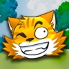 猫猫英雄之块猫块狗大对撞中文汉化免费版3