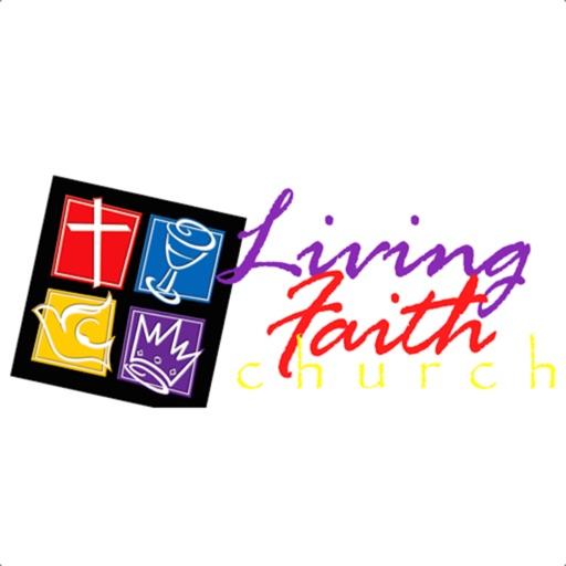 Living Faith SA