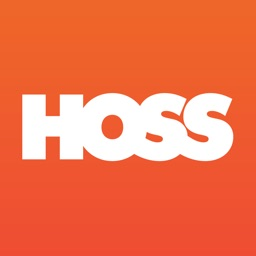 HOSS Magazine - Homeowner's Simple Solutions