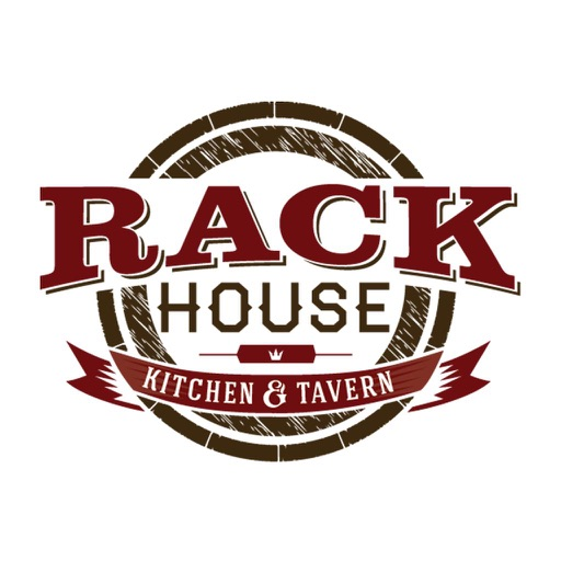 Rack House Tavern icon