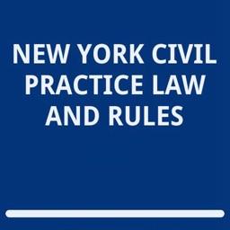civil rules of practice pdf