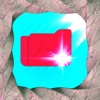 PDFリーダー - 無料