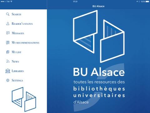 BU Alsace-ipad-0