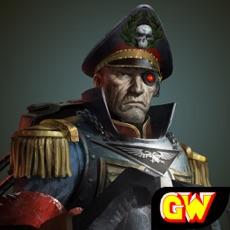 Activities of Warhammer 40,000: Armageddon
