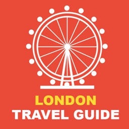 London Travel & Tourism Guide