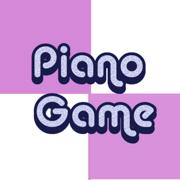 Piano Game Scary Prank