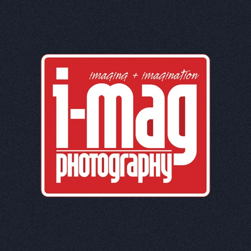 i-Mag Photography