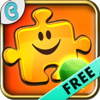 Codes for Puzzles Lab - 3 Games in 1 Hack