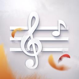 Radio Classical Music