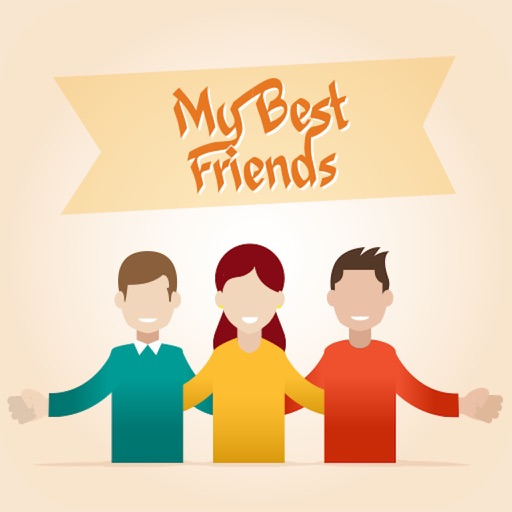 FriendLike: Who Care About Me Most for Facebook