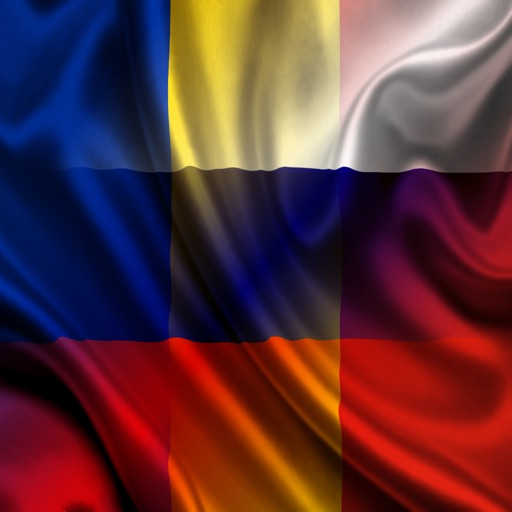 România Rusia Propoziții Română Rusă Audio | Apps | 148Apps
