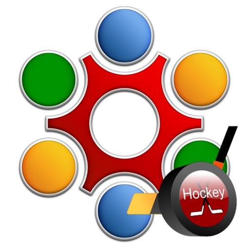 Hockey Playview