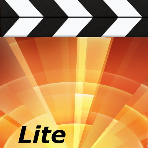 動画保存 Super ダウン Lite - Hands down the fastest load time ロード