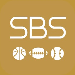 San Bernardino Sun Prep Sports