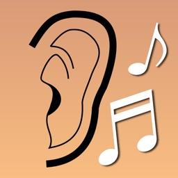 Ear'sTest
