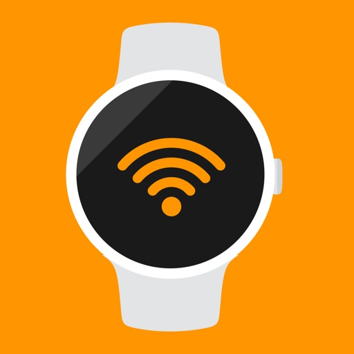WiFi Watch for Apple Watch - Send music, photos and videos to your watch via WiFi iOS App