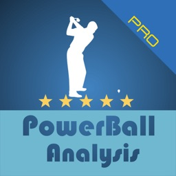 PowerBall Analysis Pro