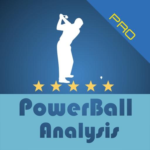 PowerBall Analysis Pro