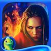 Mayan Prophecies: Blood Moon HD - A Hidden Object Adventure (Full) - Big Fish Games, Inc Cover Art