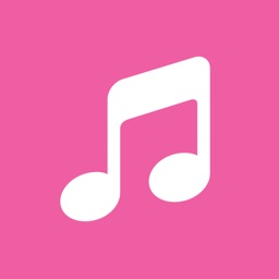 無料で音楽聴き放題! YouTunes