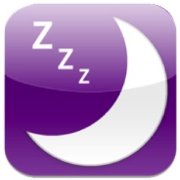 My Ambient Sounds - Sleeping Music & Ambient Soundscape Mixer to Help You Sleep Better Now
