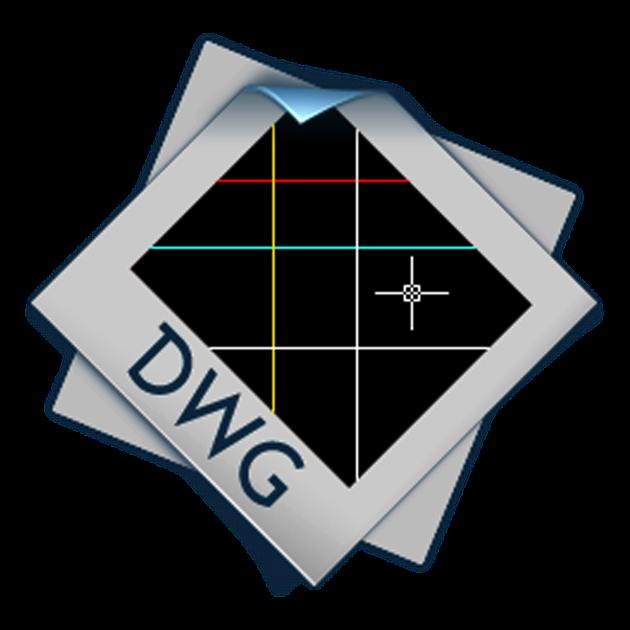 DWG File Converter