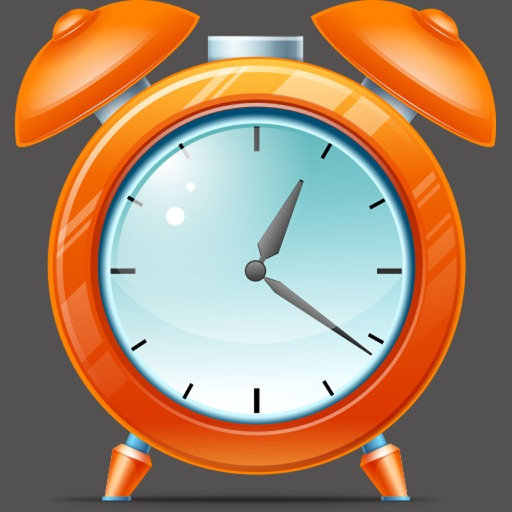 Calculate Hours Worked - Timesheet Calculator iOS App