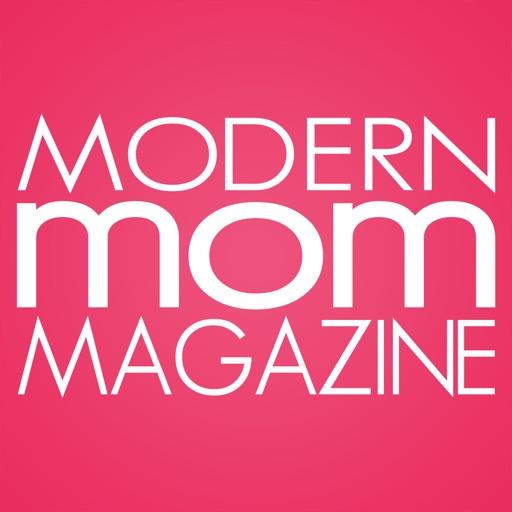 ModernMom Magazine