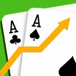 Poker Income Ultimate - Free Bankroll Tracker