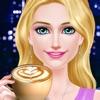 Barista Coffee Art: Design Cafe Ranking