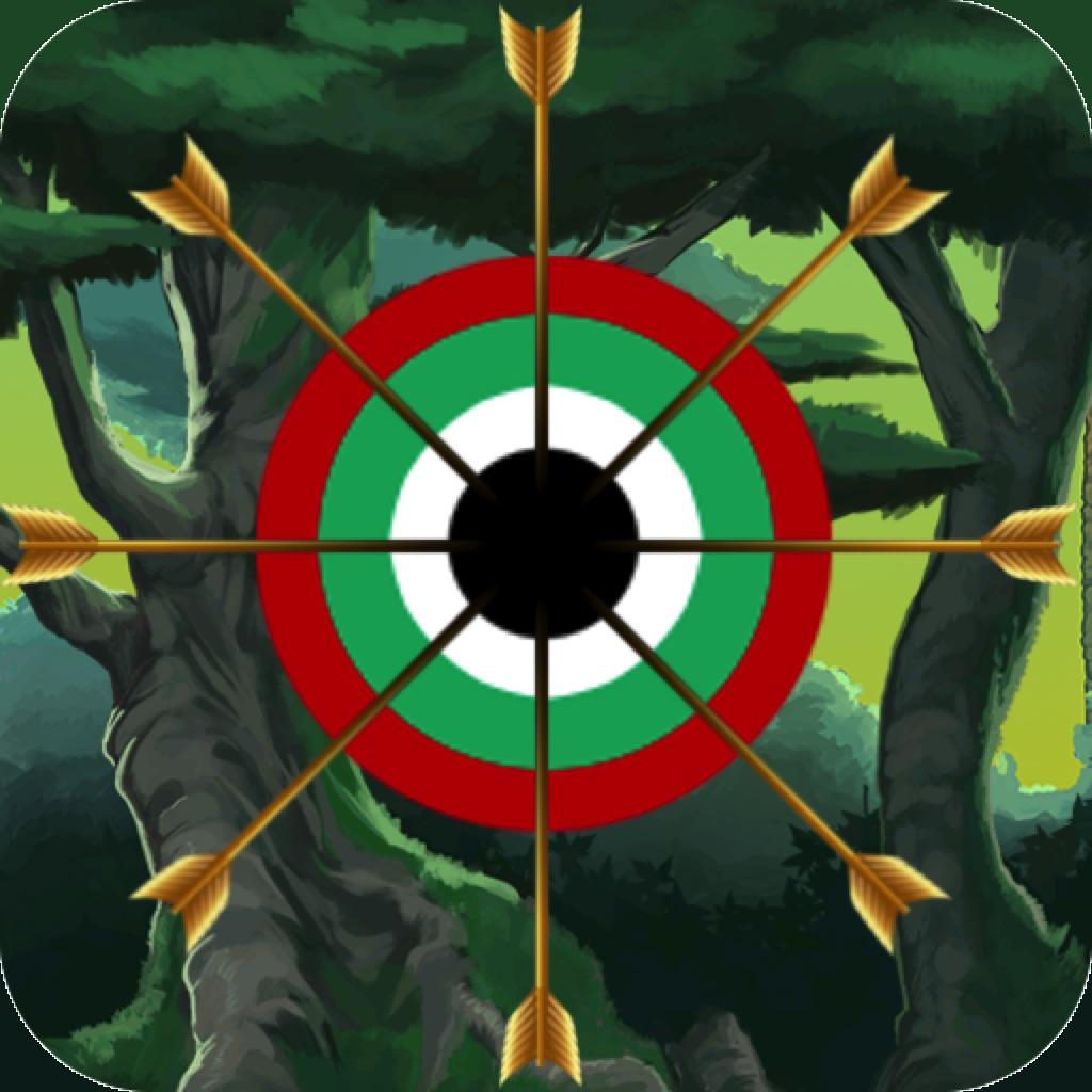 Arrow Fear hack