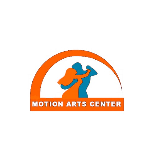 Motion Arts Center icon