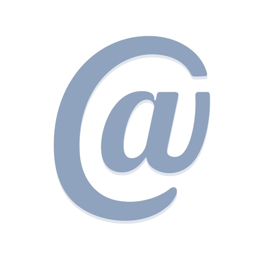 Cannonball eMail is Now Live - Works With Gmail, Yahoo, Outlook, Hotmail, and AOL