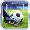 Free Kick Soccer