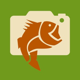 Fishie - The Camera for Fishing
