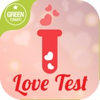 Love Test 2016 - Name Compatibility Tester Calculator icon