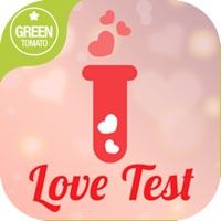 Love Test 2016 - Name Compatibility Tester Calculator apk